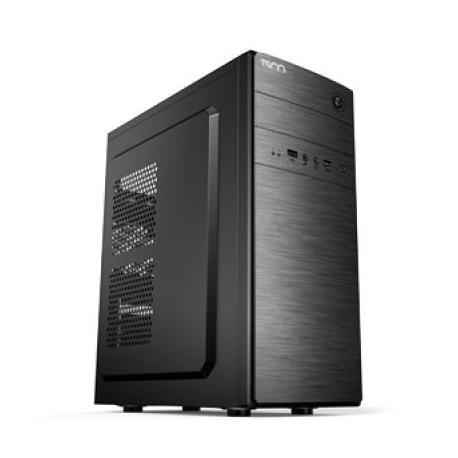 کیس کامپیوتر تسکو TSCO TC MA 4474