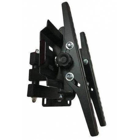 پایه دیواری تلویزیون یونیک مدل UB-20 مناسب برای تلویزیون های 43 تا55 اینج