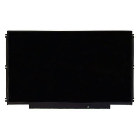 ال ای دی لپ تاپ 13.3 نازک 40 پین برای اچ پی Pavilion DV3-DV3000