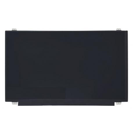 ال ای دی لپ تاپ ال جی 15.6 LP156UD1-SP B1 نازک مات 40 پین 4K-IPS