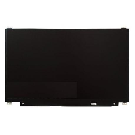 ال ای دی لپ تاپ سامسونگ 13.3 LTN133YL04 نازک براق 40 پین QHD-IPS U-D با جا پیچ