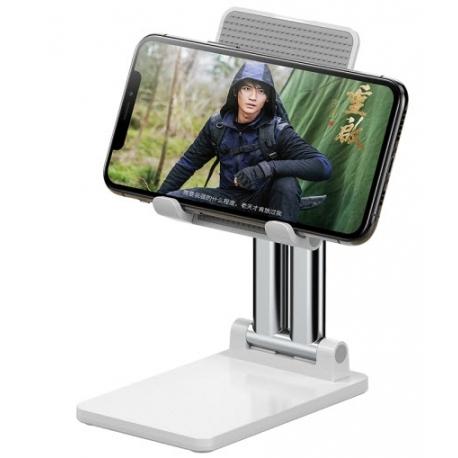 پایه نگهدارنده موبایل و تبلت ارگو ERGO WMH003