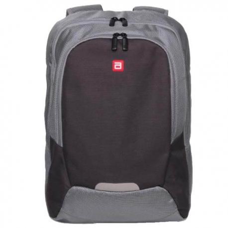 کوله پشتی لپ تاپ Agver مدل LTB6159