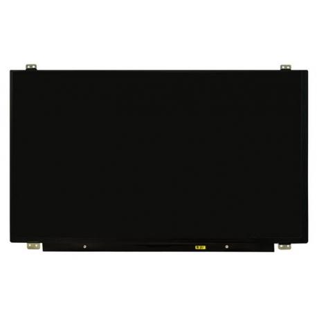 ال ای دی لپ تاپ سامسونگ 15.6 نازک مات 40 پین UHD-4K-IPS