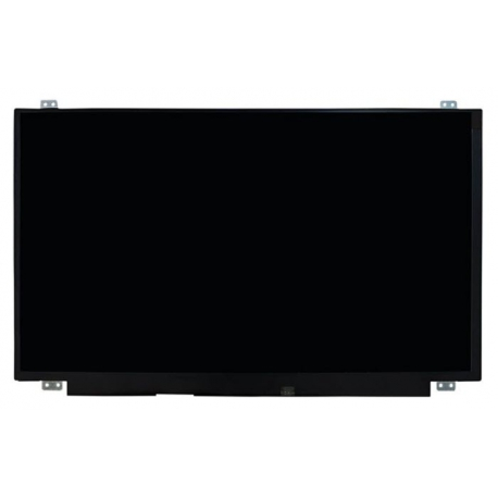 ال ای دی لپ تاپ 15.6 BOE نازک مات 30 پین Full HD