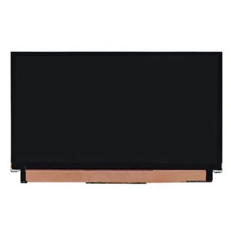 ال ای دی لپ تاپ 8.0 برای سونی VGN-P نازک