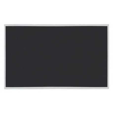 ال ای دی لپ تاپ اینولوکس 17.3 N173HGE-E11 ضخیم 30 پین Full HD