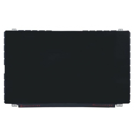 ال ای دی لپ تاپ 15.6 AUO B156XTT01.0_Touch نازک 40 پین LVDS به همراه Glass