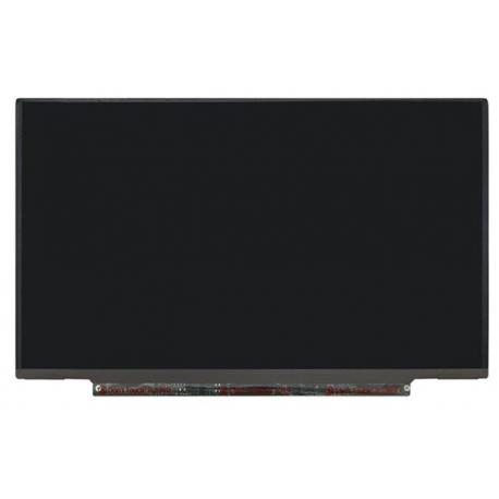 ال ای دی لپ تاپ ال جی 13.3 LP133WH2-TL M4 نازک براق 40 پین بدون فریم