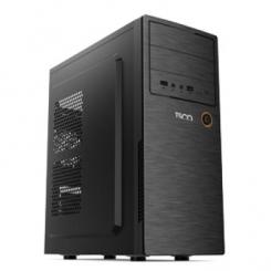 کیس کامپیوتر تسکو TSCO TC4476