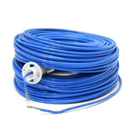 کابل شبکه 100 متری TNC1010