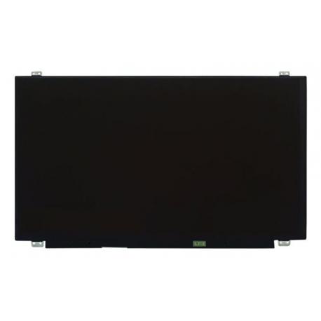 ال ای دی لپ تاپ سامسونگ 15.6 LTN156HL11_Touch نازک 40 پین Full HD-IPS
