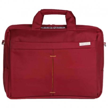 کیف لپ تاپ NOXIA مدل LX