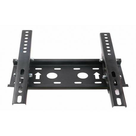 براکت دیواری متحرک UP400 مناسب برای 49 تا 65 اینچ