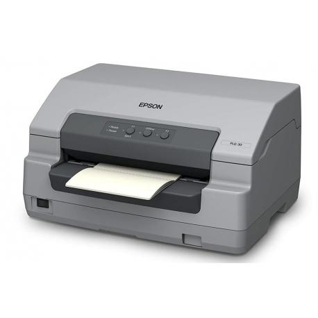 پرینتر سوزنی اپسون Epson PLQ-30