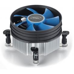 DeepCool THETA 21 CPU Air Cooler