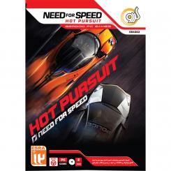 بازی گردو Need For Speed Hot Pursuit مخصوص PC