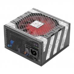 پاور کامپیوتر گرین Green GP700B-HP EVO