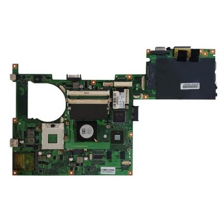 مادربرد لپ تاپ ام اس آی CR420-EX460_MS-14521