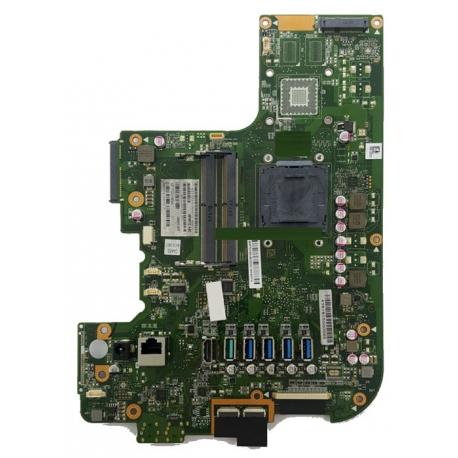مادربرد All In One ایسوس Vivo AiO V230IC_DDR4 بدون گرافیک