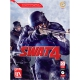 بازی Swat 4 گردو مخصوص PC