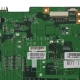 مادربرد لپ تاپ ام اس آی VR603_MS-163K1
