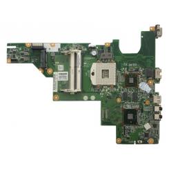 مادربرد لپ تاپ اچ پی Compaq CQ43-CQ57_01015EC00 گرافیک دار