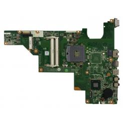 مادربرد لپ تاپ اچ پی Compaq 630 HM65_01015FY00-J09-G_388-G_600-G بدون گرافیک