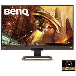 مانیتور بنکیو مدل BenQ EX2780Q
