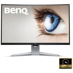 مانیتور بنکیو مدل BenQ EX3203R