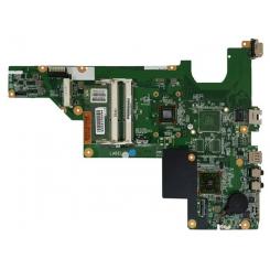 مادربرد لپ تاپ اچ پی CQ57 AMD Onboard_01015PM00-J09-G_388-G_600-G بدون گرافیک