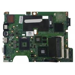 مادربرد لپ تاپ اچ پی Compaq CQ60 CPU-Intel_48-4I501-021 گرافیک دار