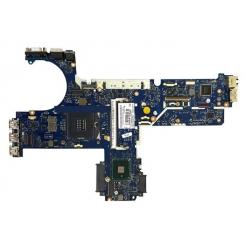 مادربرد لپ تاپ اچ پی EliteBook 8440 QM57_LA-4902P بدون گرافیک