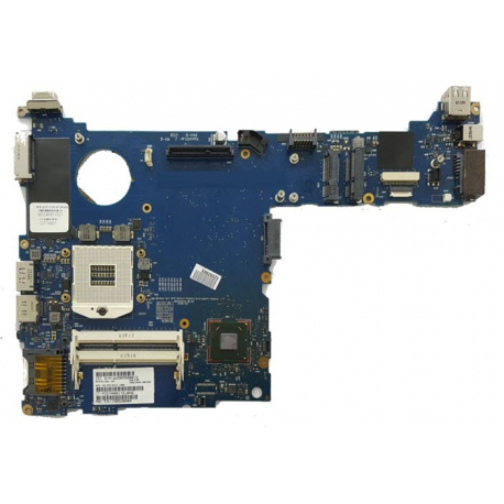 مادربرد لپ تاپ اچ پی EliteBook 2560P QM67_6050A2400201 بدون گرافیک