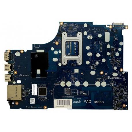 مادربرد لپ تاپ اچ پی ENVY 15-J HM87_6050A2547701 بدون گرافیک