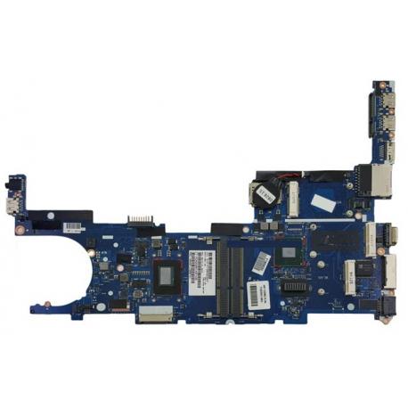 مادربرد لپ تاپ اچ پی EliteBook Folio 9470 CPU-I3_6050A2514101 بدون گرافیک