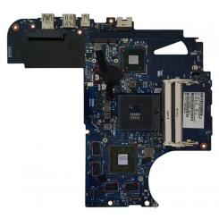 مادربرد لپ تاپ اچ پی ENVY-14 HM65 Intel_6050A2443401 گرافیک دار