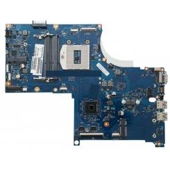 مادربرد لپ تاپ اچ پی ENVY15-J HM87_6050A2549501 بدون گرافیک