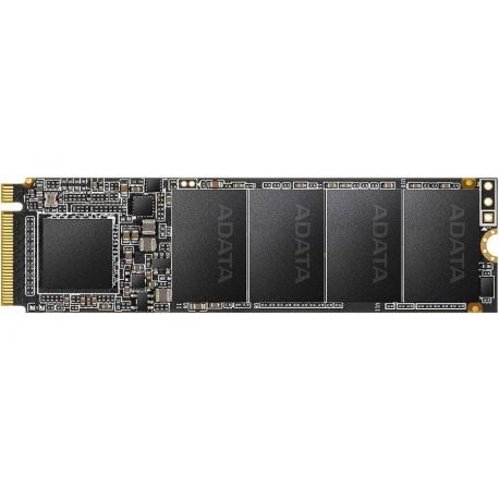 اس اس دی M.2 ای دیتا ADATA XPG SX6000 Lite ظرفیت 128 گیگابایت