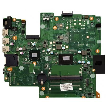 مادربرد لپ تاپ اچ پی Pavilion 14-C HM70 CPU-Celeron_U33C بدون گرافیک