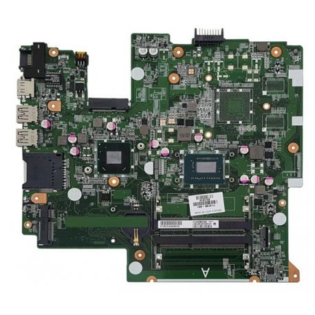 مادربرد لپ تاپ اچ پی Pavilion 14-B HM77 CPU-I5-3217U_U33 بدون گرافیک