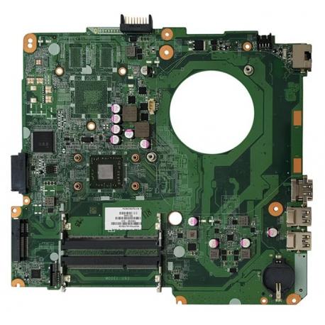 مادربرد لپ تاپ اچ پی Pavilion 14-N CPU-AMD-E1_U93 بدون گرافیک