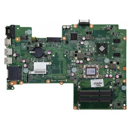 مادربرد لپ تاپ اچ پی Pavilion 15-B AMD-A8_DA0U56MB6E0 گرافیک دار
