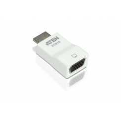 تبدیل HDMI به VGA آتن مدل ATEN VC810