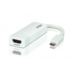 تبدیل TYPE-C به HDMI آتن مدل ATEN UC3008