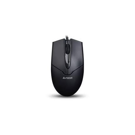 A4tech OP-550NU Mouse