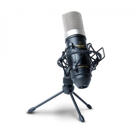 میکروفن استودیویی MARANTZ مدل MPM-1000