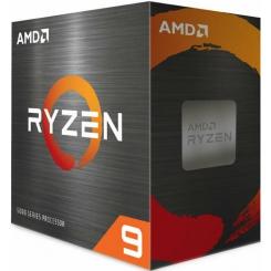 پردازنده AMD مدل AMD Ryzen9 5950X