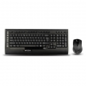 A4tech 9300F Wierless Keyboard+Mouse