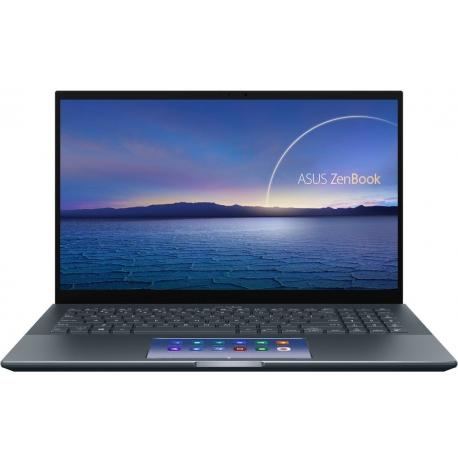 لپ تاپ ایسوس Asus ZenBook Pro 15 UX535LH-A